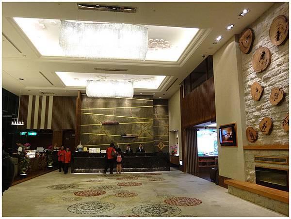 阿里山賓館 (117).JPG