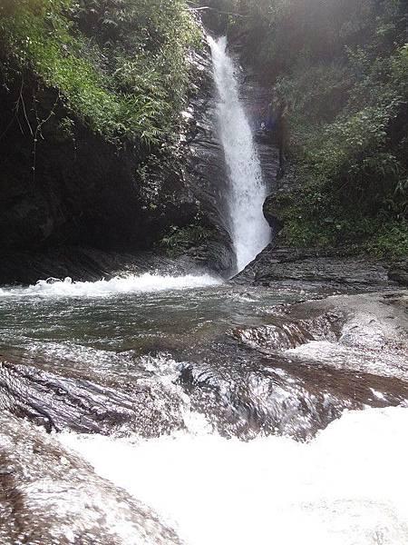 2014-10-05涼山瀑布(22).JPG