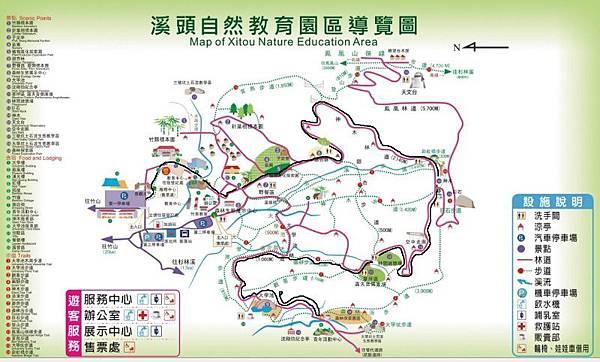 溪頭-地圖.jpg