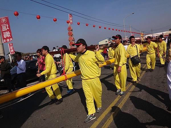 103-12-06東石先天宮-王船祭(138).JPG