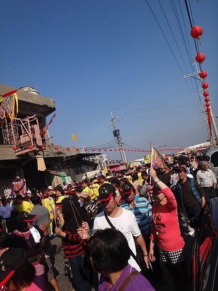 103-12-06東石先天宮-王船祭(139).JPG