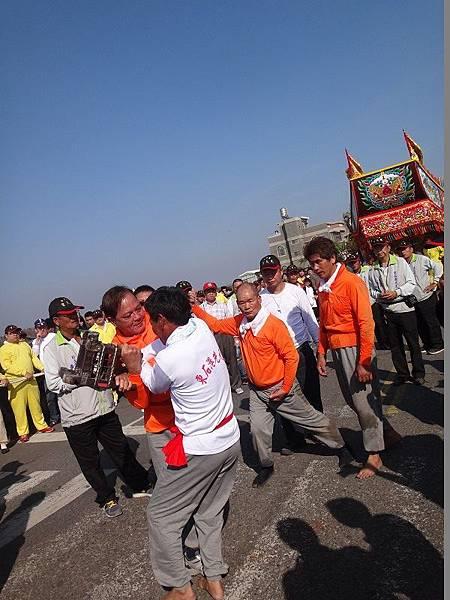 103-12-06東石先天宮-王船祭(141).JPG