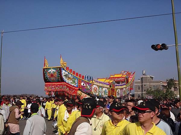 103-12-06東石先天宮-王船祭(143).JPG