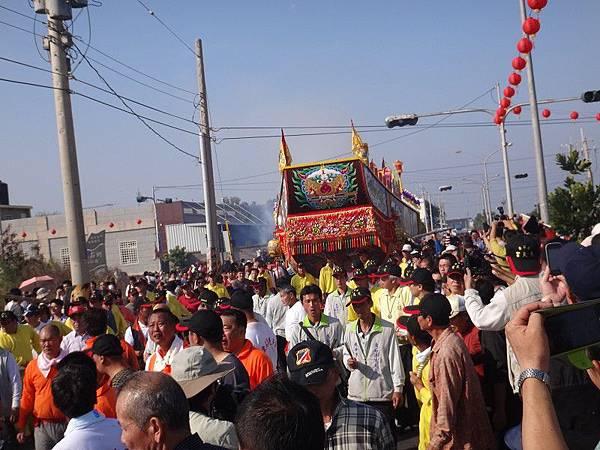 103-12-06東石先天宮-王船祭(144).JPG