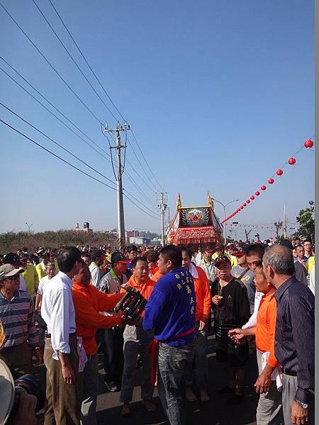103-12-06東石先天宮-王船祭(147).JPG