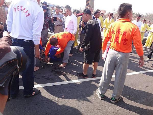 103-12-06東石先天宮-王船祭(145).JPG