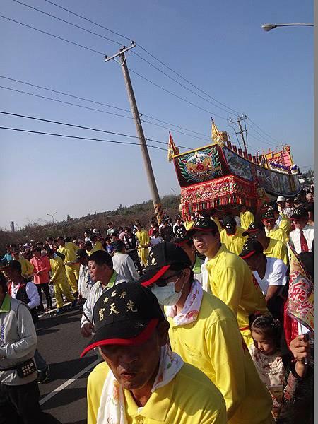 103-12-06東石先天宮-王船祭(149).JPG