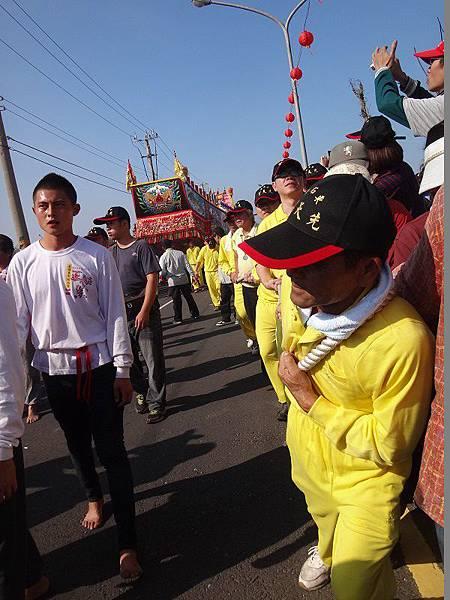 103-12-06東石先天宮-王船祭(148).JPG