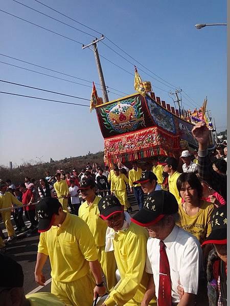 103-12-06東石先天宮-王船祭(150).JPG