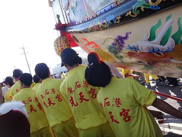 103-12-06東石先天宮-王船祭(151).JPG