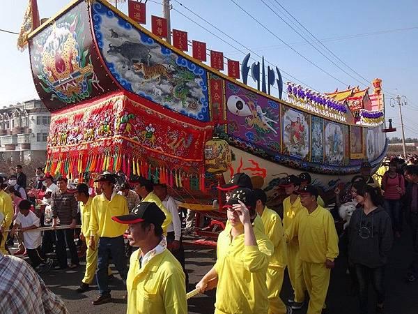 103-12-06東石先天宮-王船祭(152).JPG