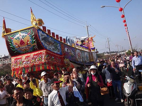 103-12-06東石先天宮-王船祭(154).JPG