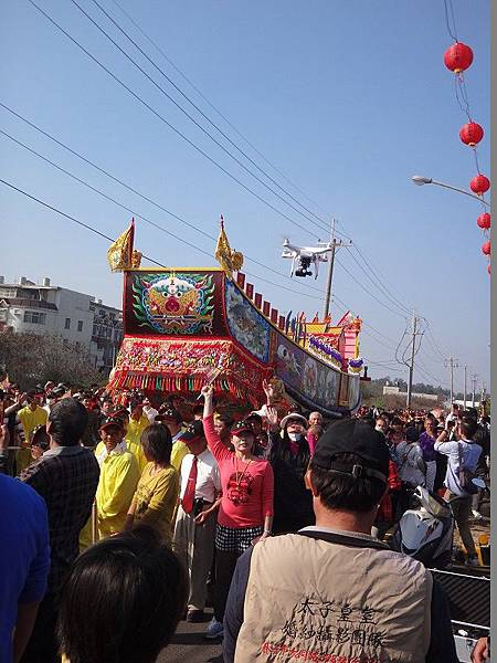 103-12-06東石先天宮-王船祭(153).JPG