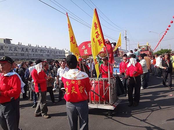 103-12-06東石先天宮-王船祭(157).JPG