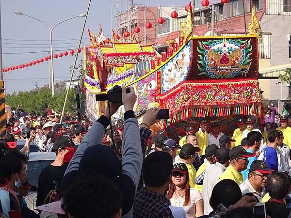 103-12-06東石先天宮-王船祭(159).JPG
