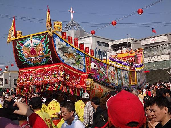 103-12-06東石先天宮-王船祭(161).JPG