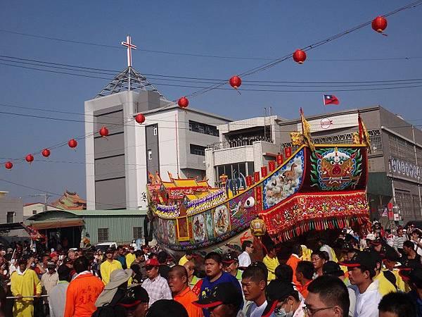 103-12-06東石先天宮-王船祭(160).JPG