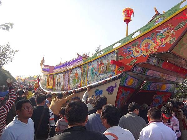 103-12-06東石先天宮-王船祭(164).JPG