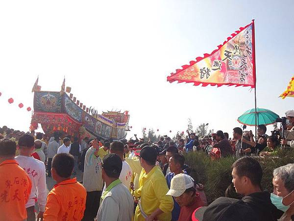 103-12-06東石先天宮-王船祭(166).JPG
