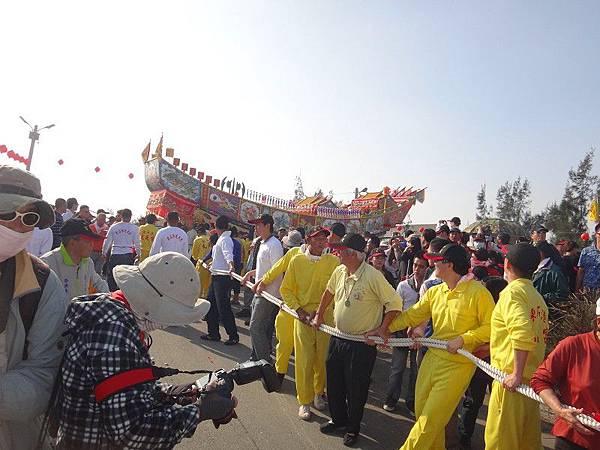 103-12-06東石先天宮-王船祭(165).JPG