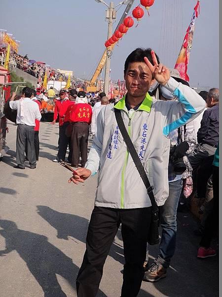 103-12-06東石先天宮-王船祭(168).JPG