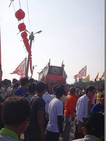 103-12-06東石先天宮-王船祭(169).JPG