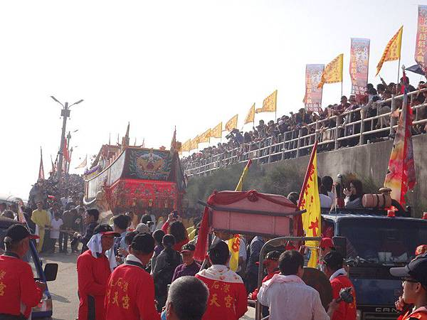 103-12-06東石先天宮-王船祭(172).JPG