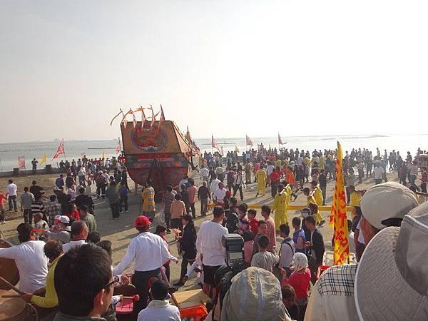 103-12-06東石先天宮-王船祭(174).JPG