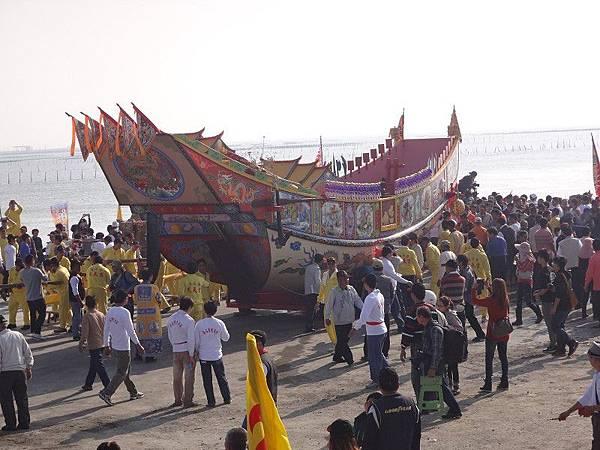 103-12-06東石先天宮-王船祭(177).JPG