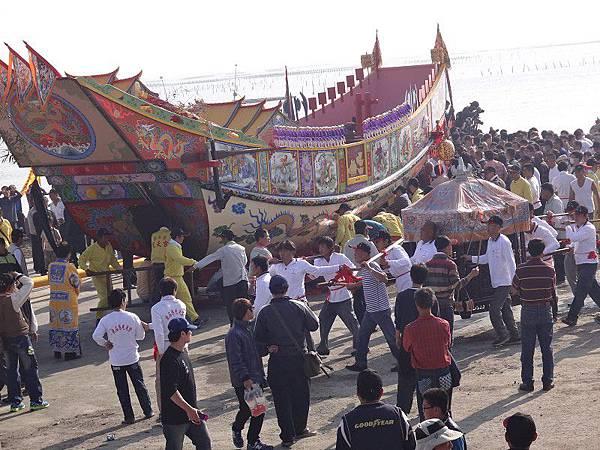 103-12-06東石先天宮-王船祭(178).JPG