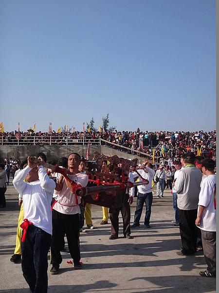 103-12-06東石先天宮-王船祭(182).JPG