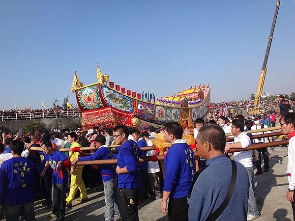 103-12-06東石先天宮-王船祭(185).JPG