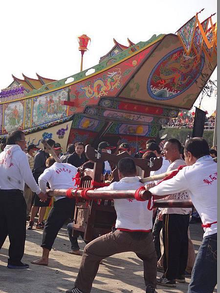 103-12-06東石先天宮-王船祭(184).JPG