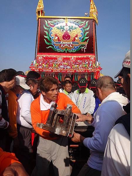 103-12-06東石先天宮-王船祭(187).JPG
