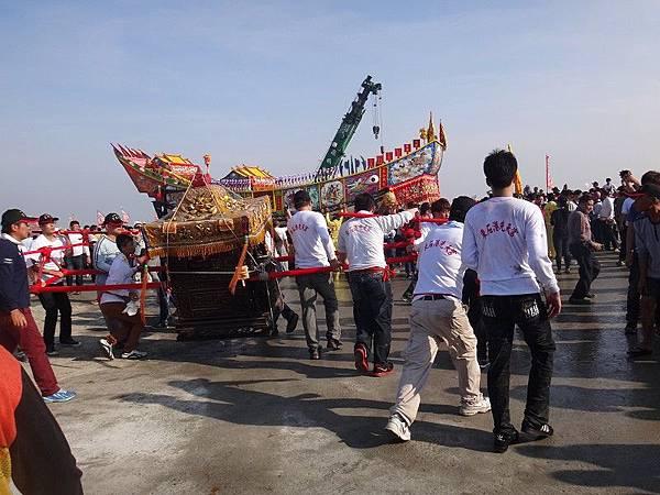 103-12-06東石先天宮-王船祭(189).JPG