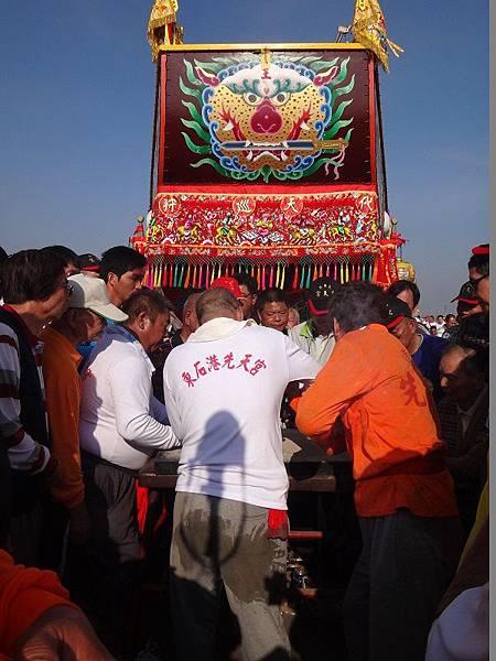 103-12-06東石先天宮-王船祭(188).JPG
