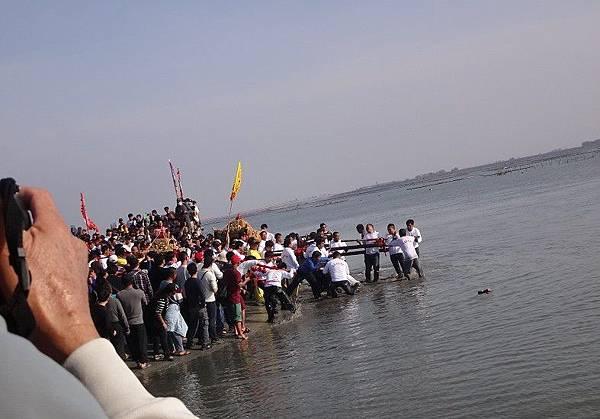 103-12-06東石先天宮-王船祭(192).JPG