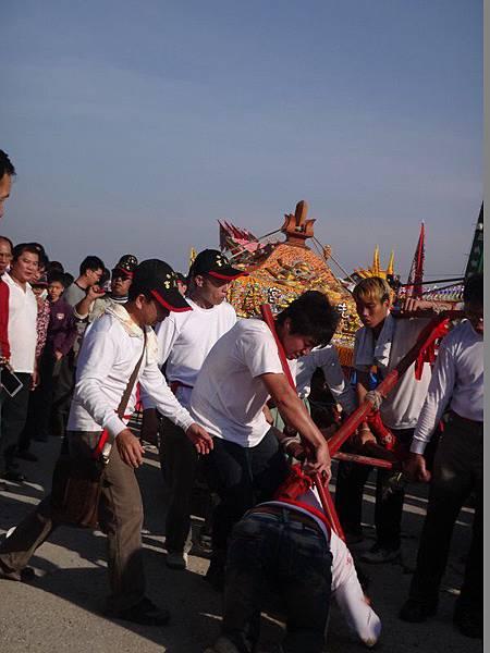 103-12-06東石先天宮-王船祭(205).JPG