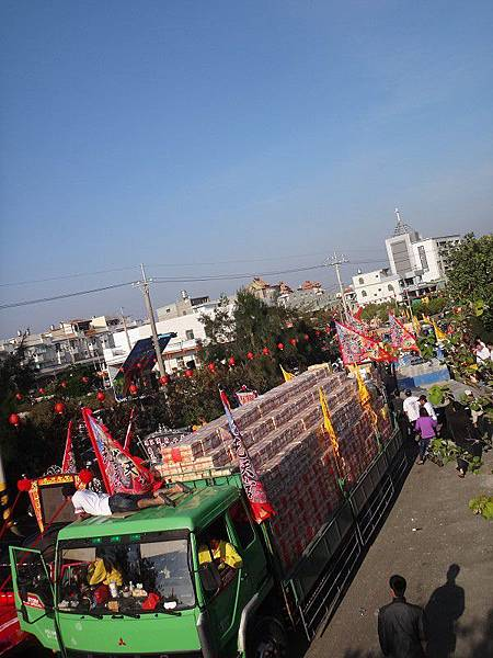 103-12-06東石先天宮-王船祭(208).JPG