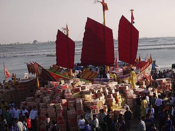 103-12-06東石先天宮-王船祭(209).JPG