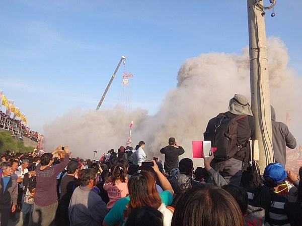 103-12-06東石先天宮-王船祭(212).JPG