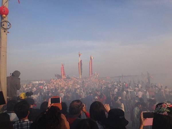 103-12-06東石先天宮-王船祭(215).JPG
