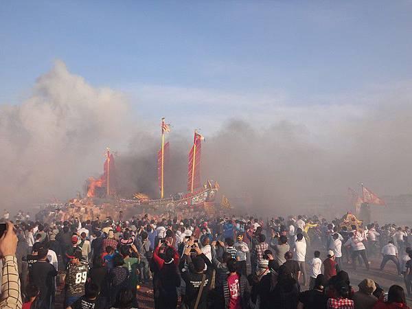 103-12-06東石先天宮-王船祭(219).JPG
