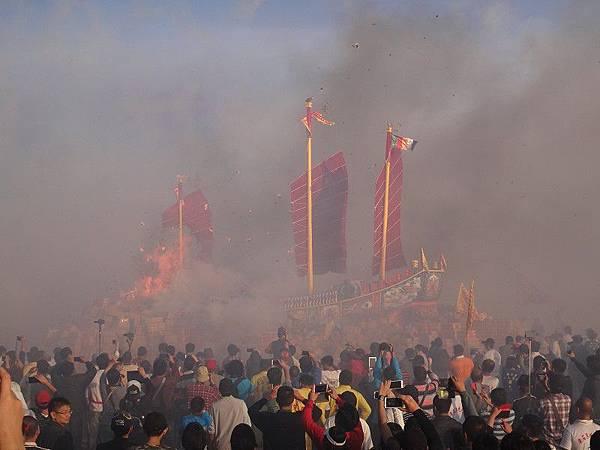 103-12-06東石先天宮-王船祭(222).JPG