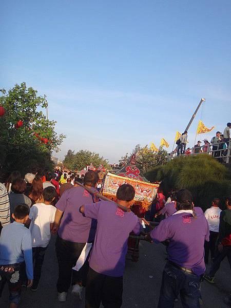 103-12-06東石先天宮-王船祭(234).JPG