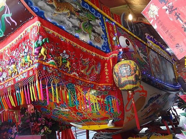 103-12-06東石先天宮-王船祭(113).JPG
