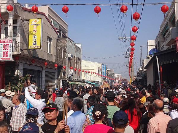 103-12-06東石先天宮-王船祭(115).JPG