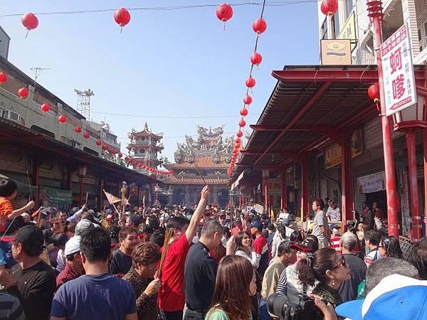 103-12-06東石先天宮-王船祭(114).JPG