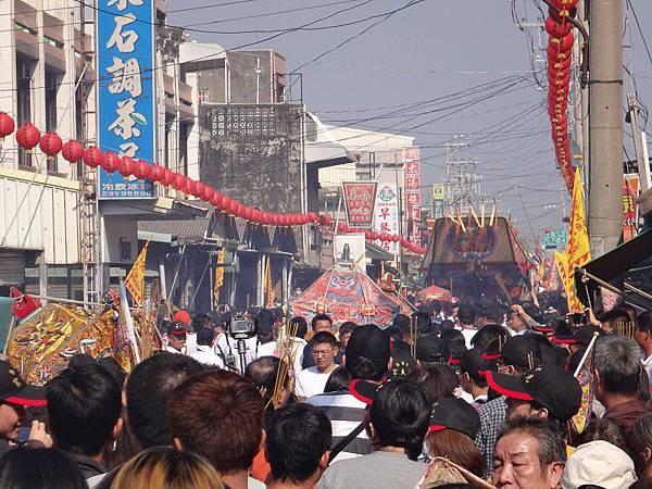 103-12-06東石先天宮-王船祭(116).JPG