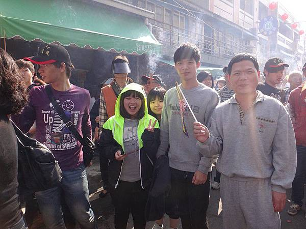 103-12-06東石先天宮-王船祭(117).JPG